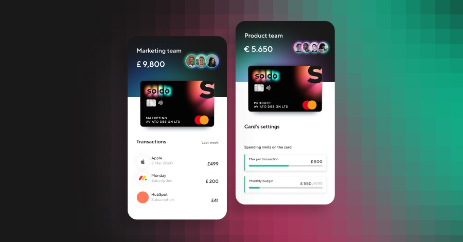 Digitising-spend-mgmt_Smart-expense-cards