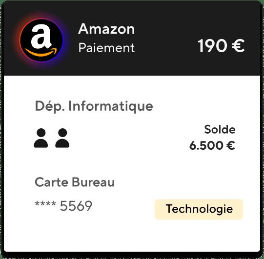 paiement-amazon-FR