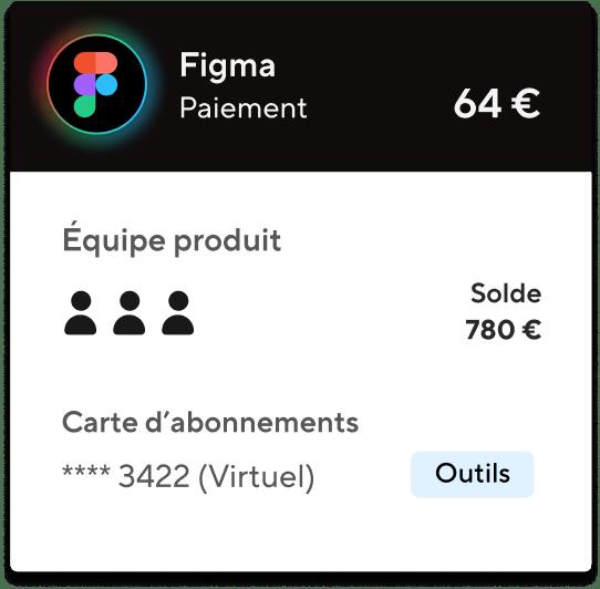 paiement-figma-FR
